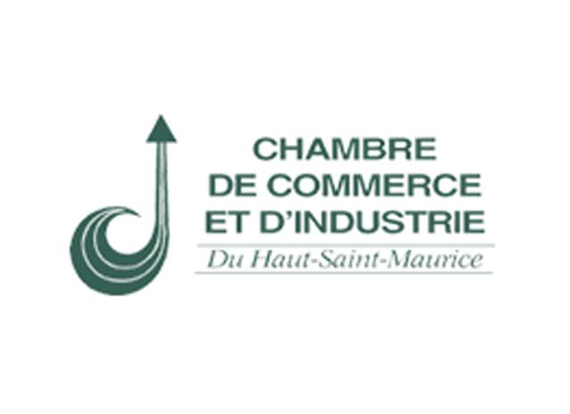 Chambre De Commerce Et DIndustrie HautStMaurice  Les Bonnes