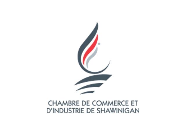 Chambre De Commerce Et DIndustrie De Shawinigan  Les Bonnes