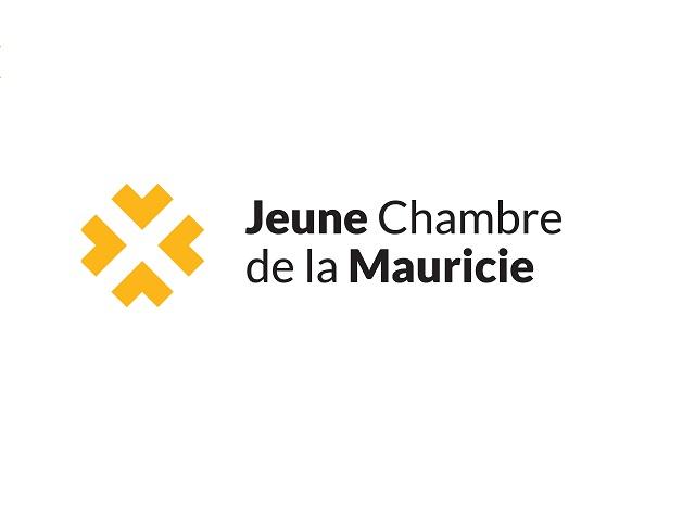 Jeune chambre de la mauricie les bonnes adresses en mauricie for Chambre de commerce de trois rivieres